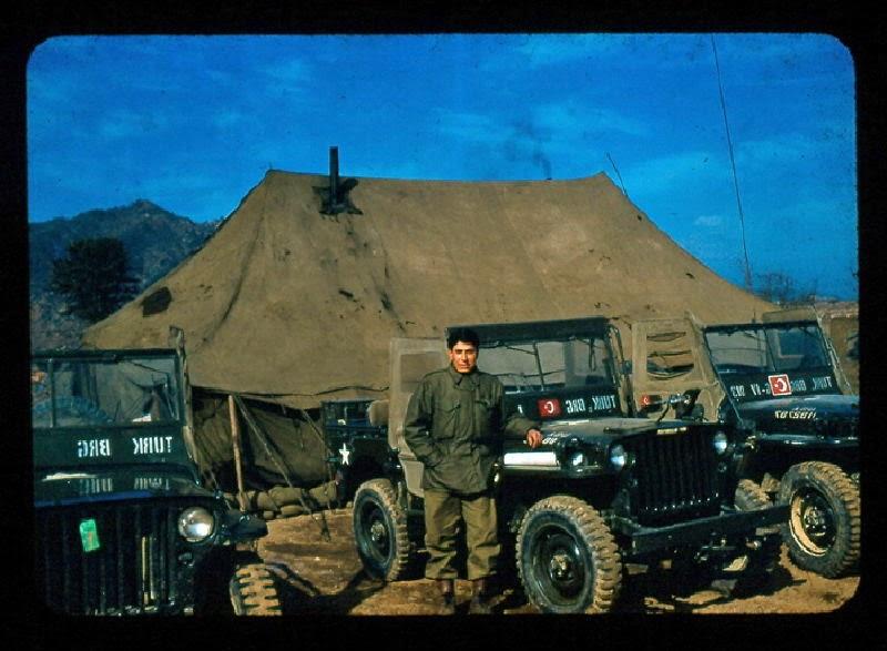 Color Photographs of Korean War in the 1950's (5).jpg