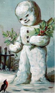_87081003_scary-snowmen