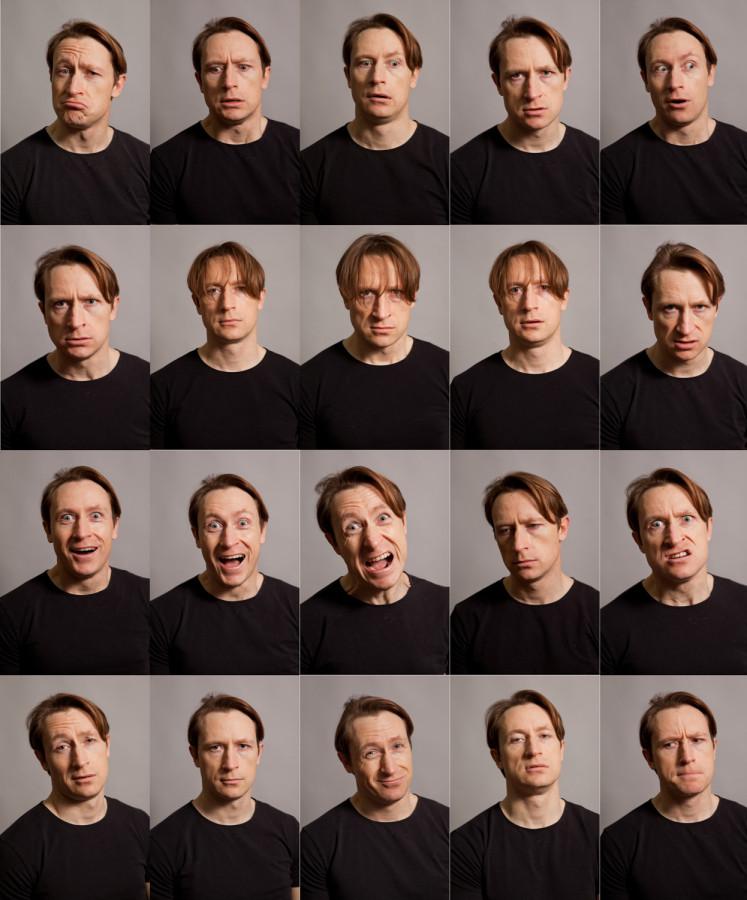 вас правильные фото актерского портфолио это