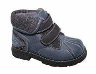 СБОР. к холодам обувь детская. СП: детская обувь. Конференции на 7я.ру