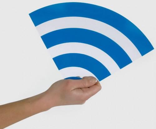 wifi-fan-500x413