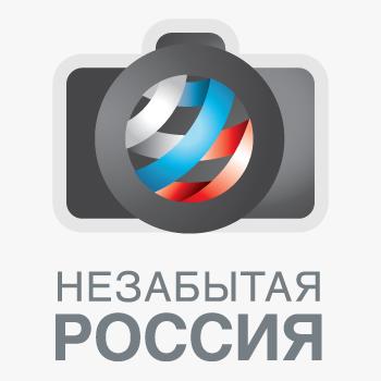 logo-RussiaPhoto