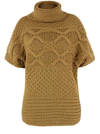 Vila-womens-Cameso-Mustard-Knit-1