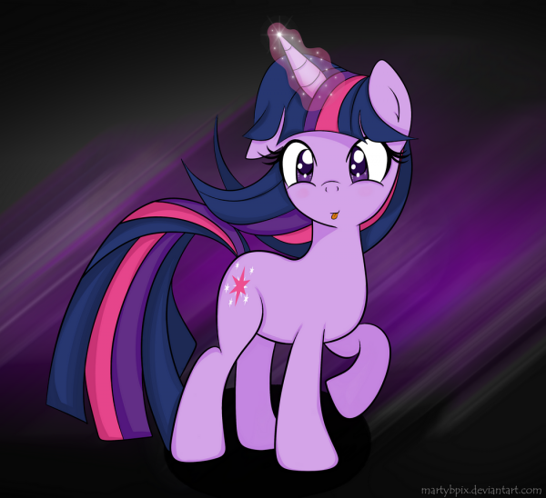 twilight_sparkle_by_martybpix-d5380tk.png