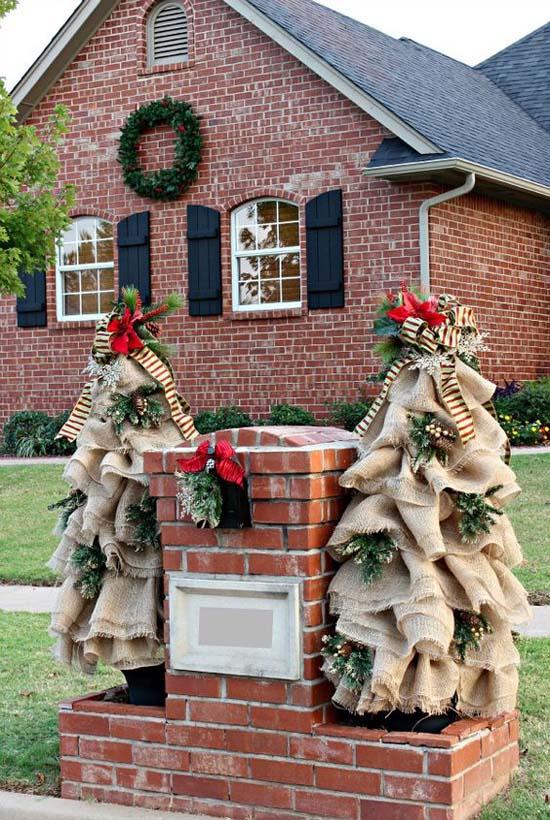 christmas-yard-decorations-1