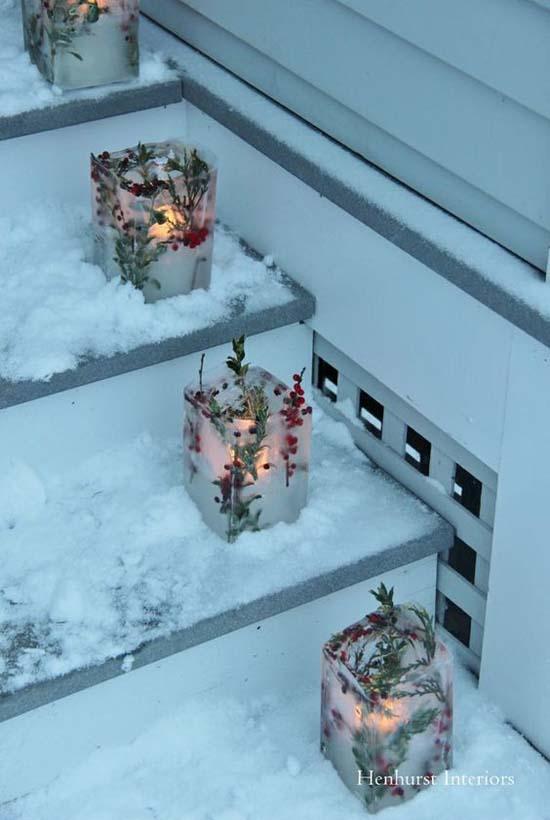 christmas-yard-decorations-2