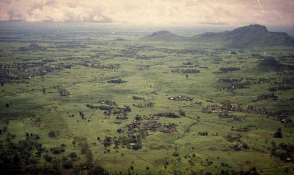 malawi_view