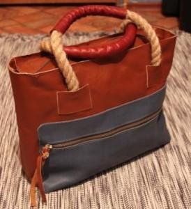 dolce gabbana сумки