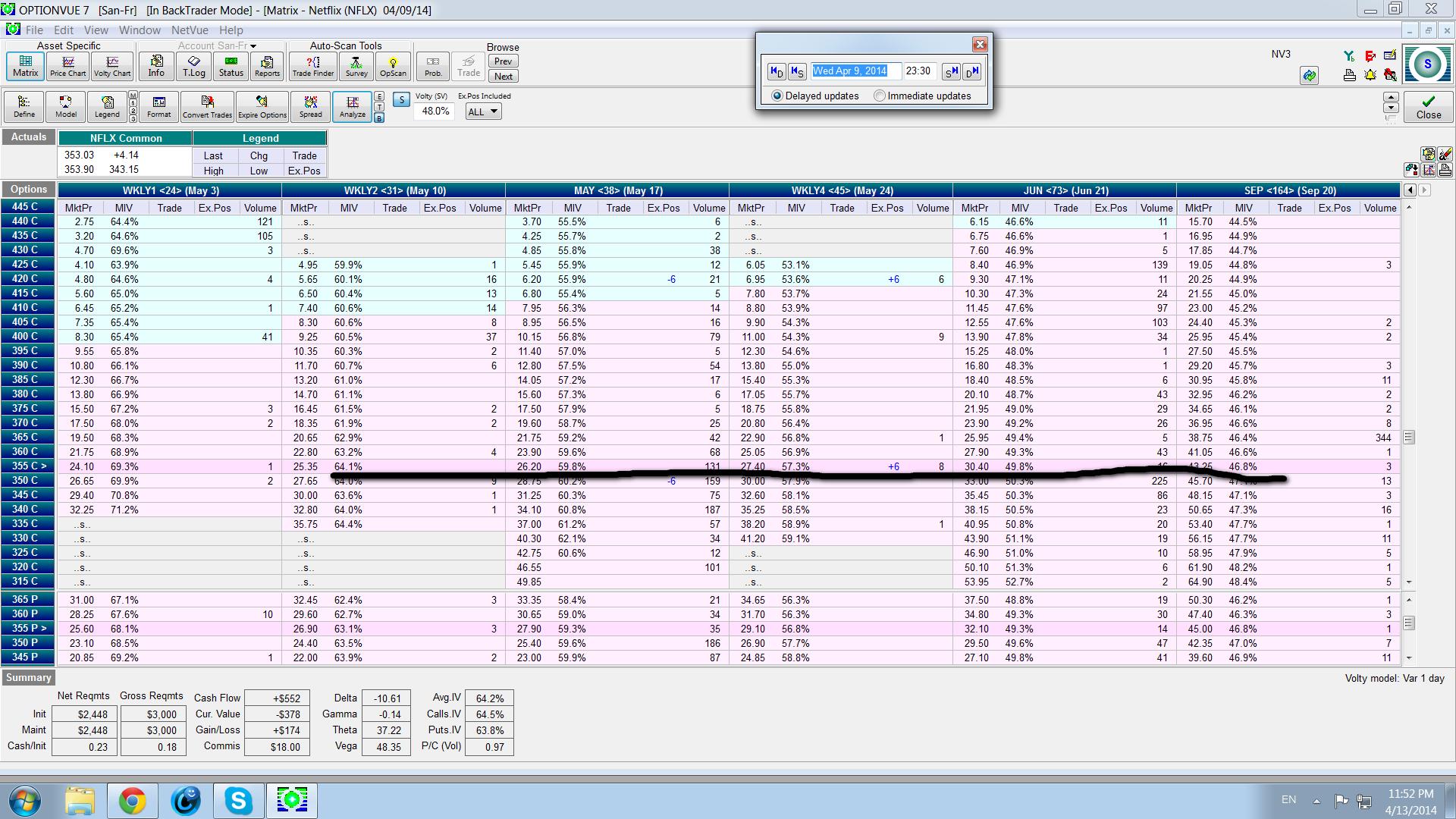 Сколько можно заработать на майнинге биткоинов-1