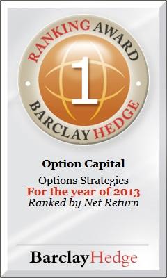 BarclayHedge-01-OptStr-2013