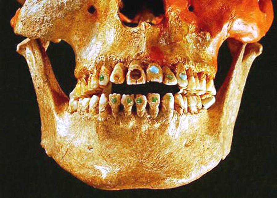 Зачем ученые лгут, что на Земле человек построил первую разумную цивилизацию?