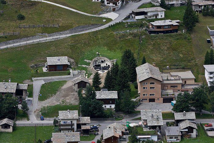 швейцария 6