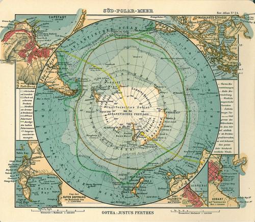 antarctica_map_131629550