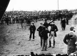 basiagogettysburg