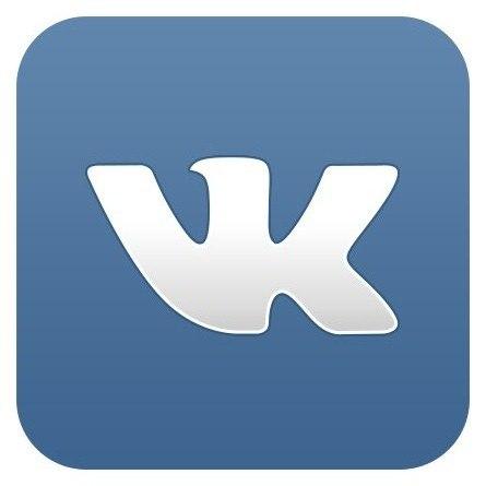 Vkontakte_LOGO