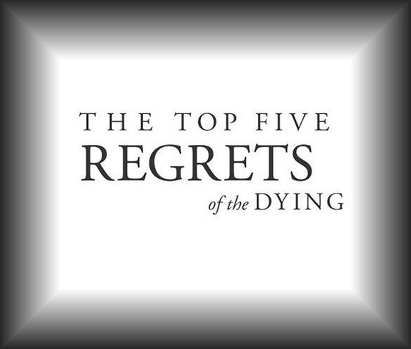 5 regrets_2