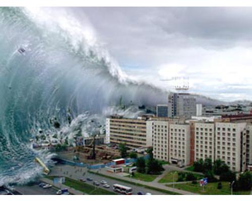 Власти Саяногорска готовятся к эвакуации?