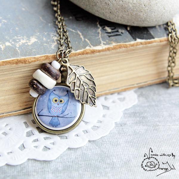 Blue Owl_1