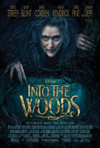 into-the-woods-poster1