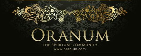 oranum-live-journal