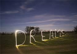 dream-interpretation-oranum-1