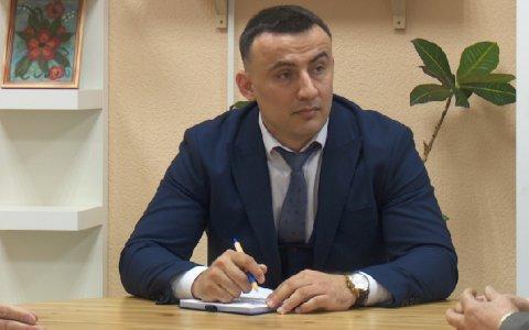 Представитель консульства Узбекистана в Екатеринбурге спровоцировал скандал