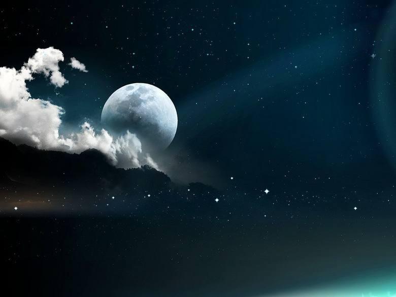 orientirovaniya-po-lune.jpg