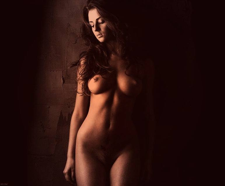 голые секси фото