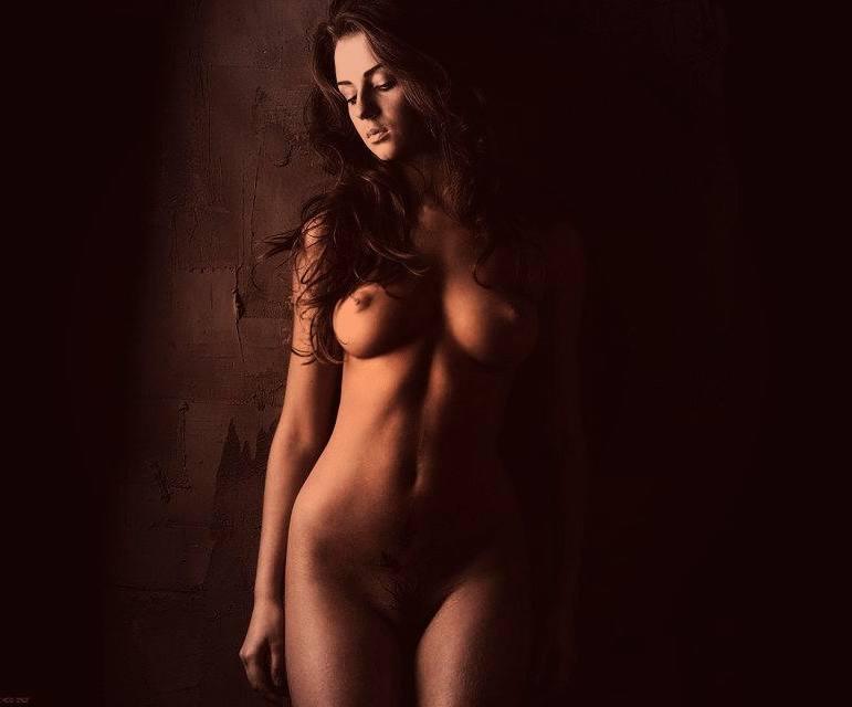 голые секси фото бесплатно