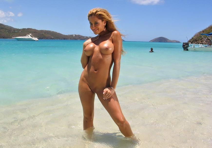 Rhythm kailua beach bikini bottom empire online store