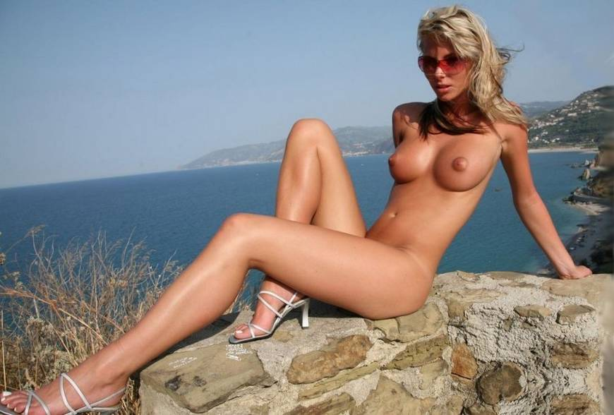 Красивые голышом девушки фото 71643 фотография