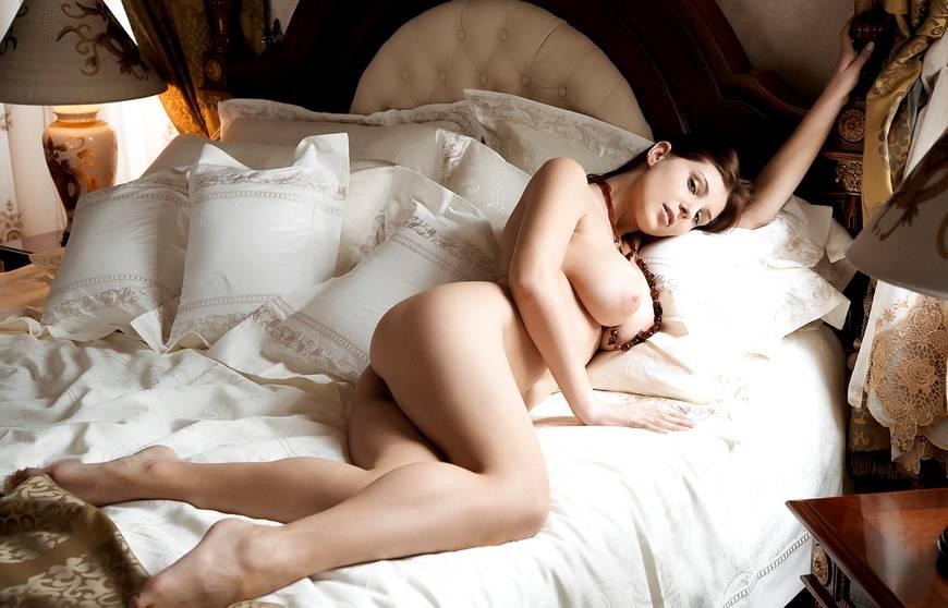 реслингу проходят сладкая жена в постели переехал комнату матери