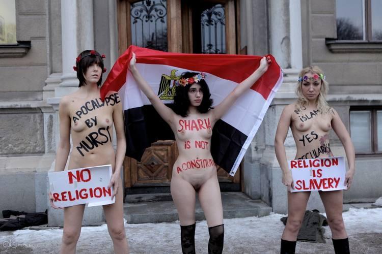 эротические фото за деньги в украине