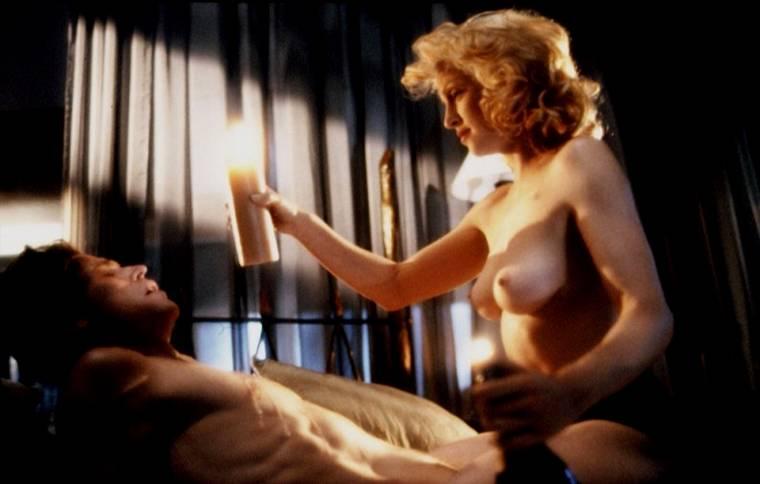 eroticheskiy-film-telo