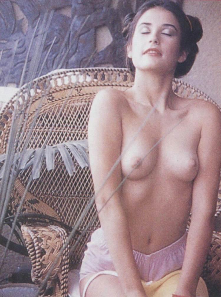 eroticheskie-foto-demi