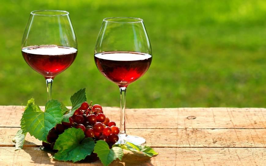 красное вино.jpg