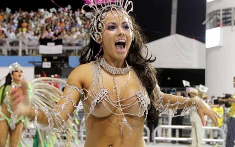 карнавал1 (1)