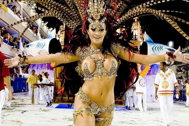 карнавал1 (2)