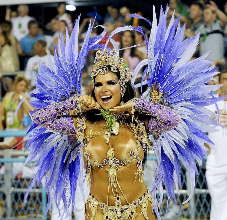 карнавал1 (3)