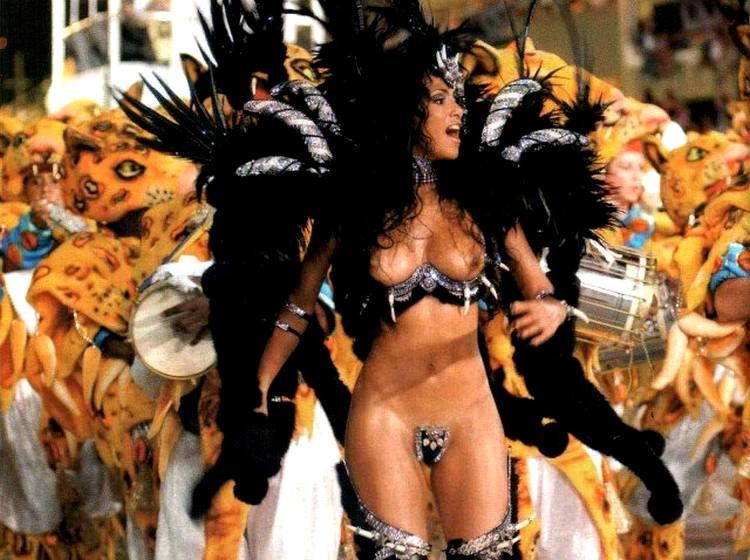 карнавал1 (8)
