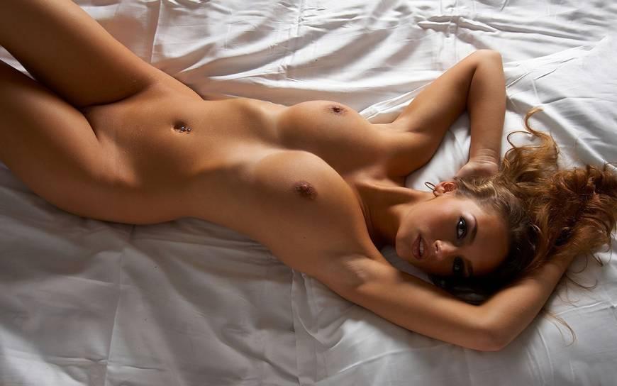 фото девушек голые красивые