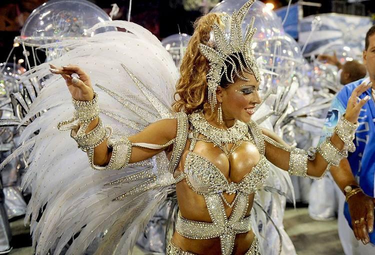 карнавал1 (9)