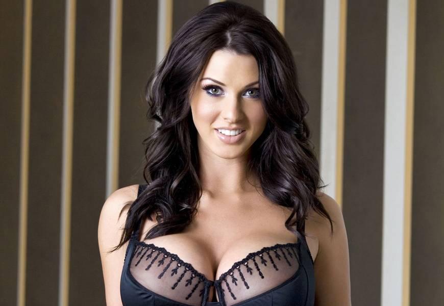 Фото женщин обножающих обвисшую грудь фото 741-808