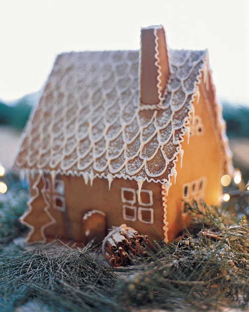gingerbread-house1