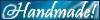 Интернет-каталог Handmade! Полимерная глина, инструменты и фурнитура