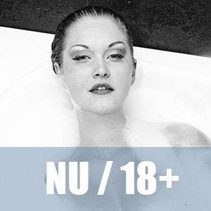 NU от oregu.info