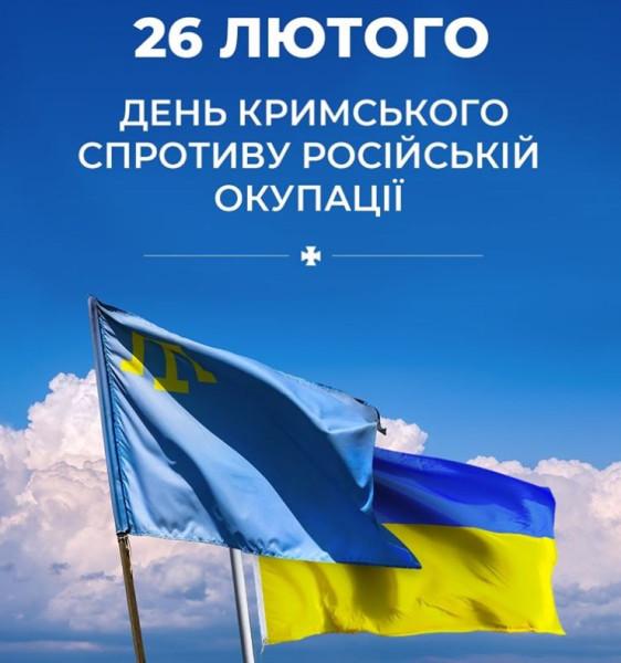 https://ic.pics.livejournal.com/orehov_1978/77112021/224417/224417_600.jpg