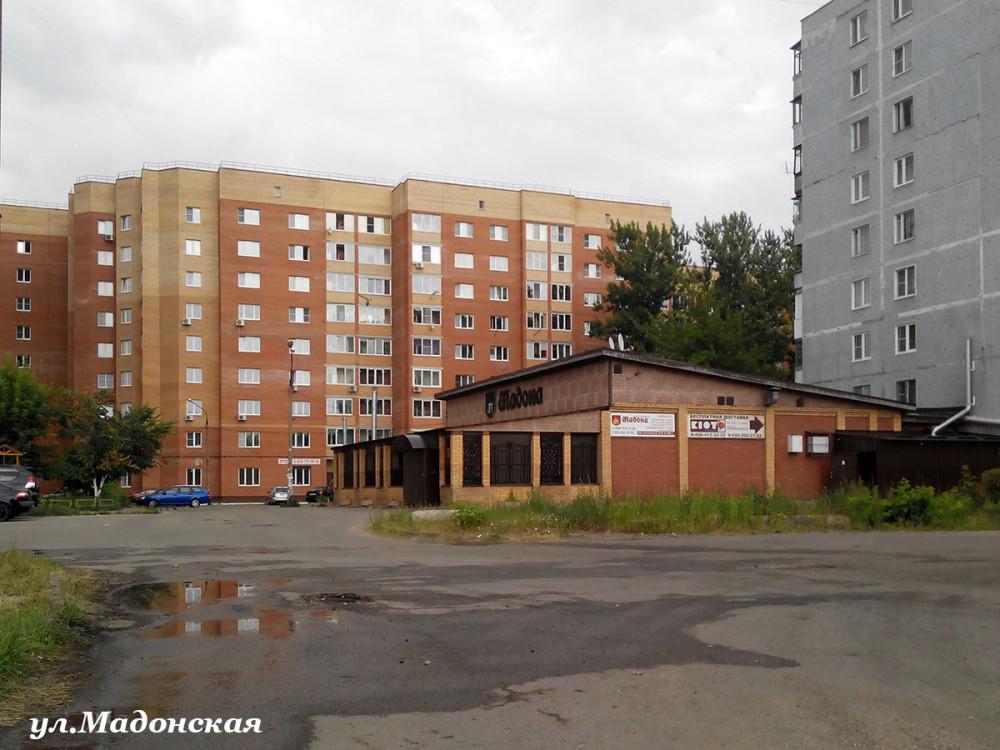 мадонская_20160704