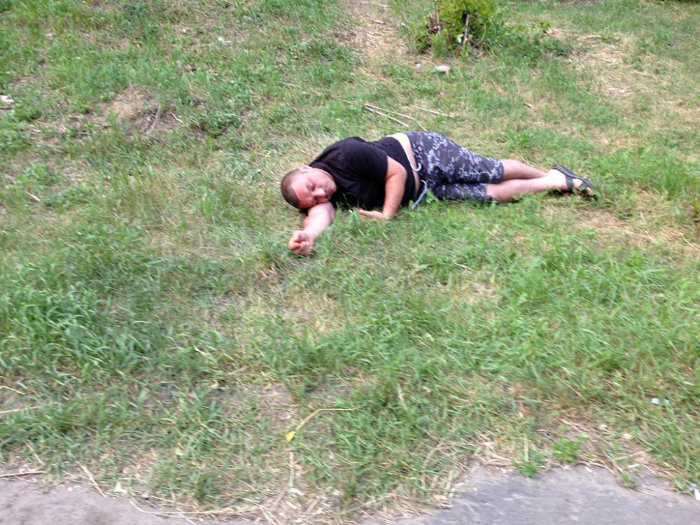 OZ_drunkboy