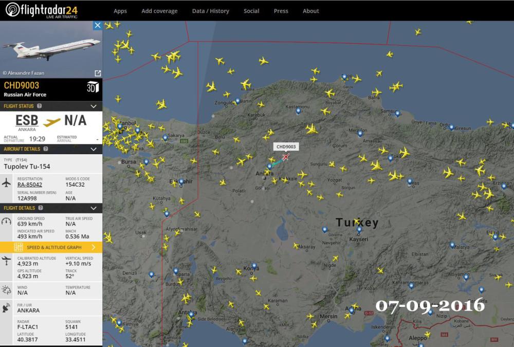 85042_070916_Ankara